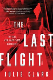 The Last Flight PDF Download