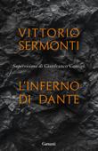Download L'Inferno di Dante ePub | pdf books