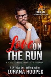 Love on the Run PDF Download