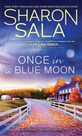 Once in a Blue Moon PDF Download
