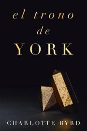 El trono de York PDF Download