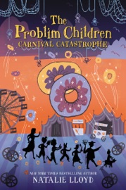 The Problim Children Carnival Catastrophe