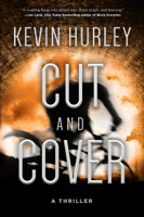 Kevin Hurley - Cut and Cover artwork