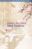 Isabel Allende - Oltre l'inverno artwork