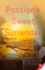Ronica Black - Passion's Sweet Surrender artwork