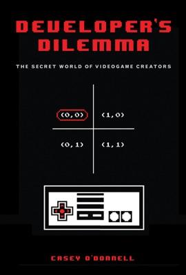 Developer's Dilemma