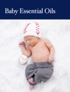 Baby Essential Oils