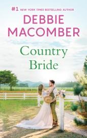 Country Bride PDF Download