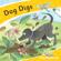 Dog Digs