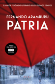 Download and Read Online Patria