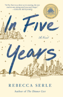 In Five Years ebook Download