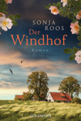 Download and Read Online Der Windhof