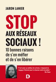 Stop aux réseaux sociaux !
