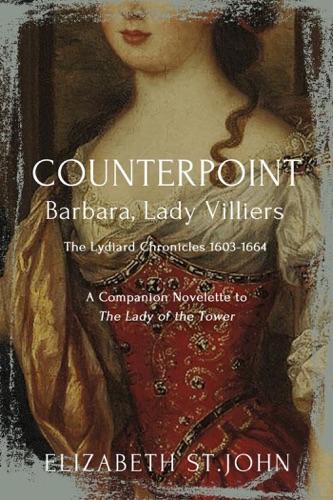 Barbara, Lady Villiers E-Book Download