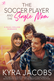 The Soccer Player and the Single Mom PDF Download
