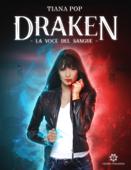 Draken - La voce del sangue