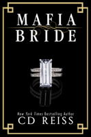 Mafia Bride