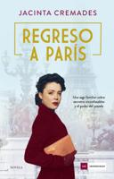 Download and Read Online Regreso a París
