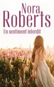 Download and Read Online Un sentiment interdit