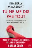 Download Tu ne me dis pas tout ePub | pdf books