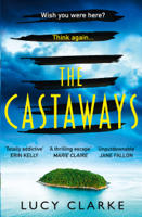 Download and Read Online The Castaways