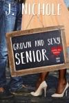 Grown  Sexy Senior