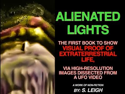 Alienated Lights