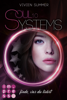 Vivien Summer - SoulSystems 1: Finde, was du liebst Grafik