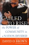 Called To Rise