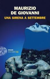 Download Una Sirena a Settembre