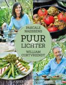 Download and Read Online Puur & lichter