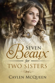 Seven Beaux for Two Sisters PDF Download