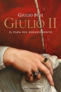 Giulio II Book Cover