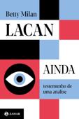 Lacan ainda Book Cover
