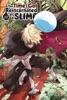 That Time I Got Reincarnated as a Slime, Vol. 12 (light novel)