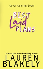 Best Laid Plans PDF Download