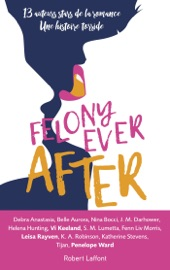 Felony Ever After - Édition française PDF Download