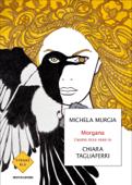 Morgana - L'uomo ricco sono io Book Cover