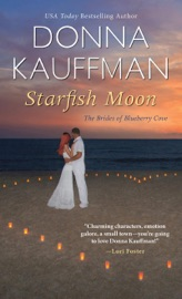 Starfish Moon PDF Download