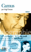 Download and Read Online Camus