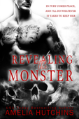 Revealing the Monster Book Cover