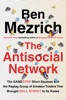 The Antisocial Network