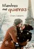 Mientras me quieras - Charo Gabarró