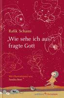 Sandra Beer & Rafik Schami -