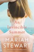 An Invincible Summer