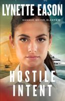 Download Hostile Intent ePub | pdf books