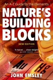 NATURES BUILDING BLOCKS