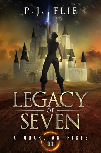 Legacy of Seven