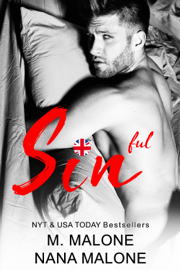 Sinful PDF Download