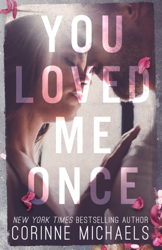 You Loved Me Once E-Book Download